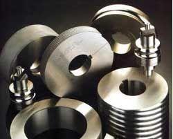 فولاد چیست