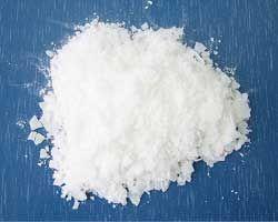 اسید بنزوئیک