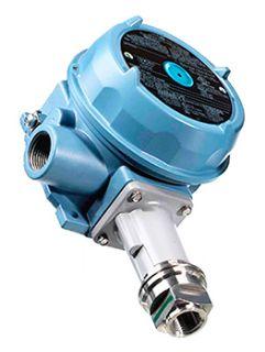 سوئیچ اختلاف فشار UE مدل j120