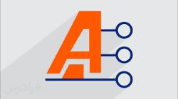 معرفی نرم افزار Altium Designer
