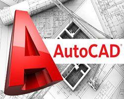 معرفی نرم افزار AutoCAD Electrical