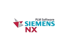 معرفی نرم افزار Siemens NX